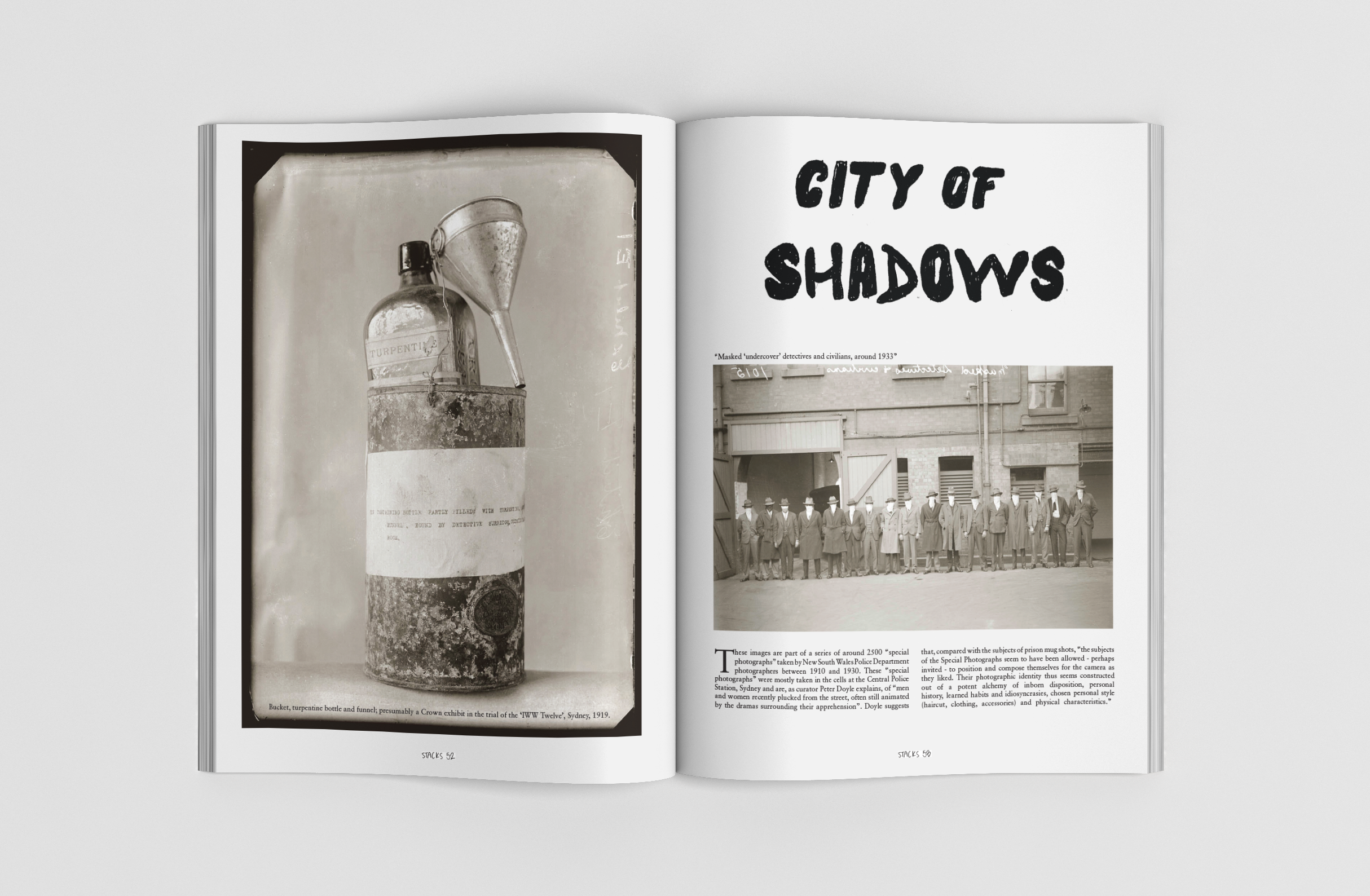 cityofshadows_cover.png