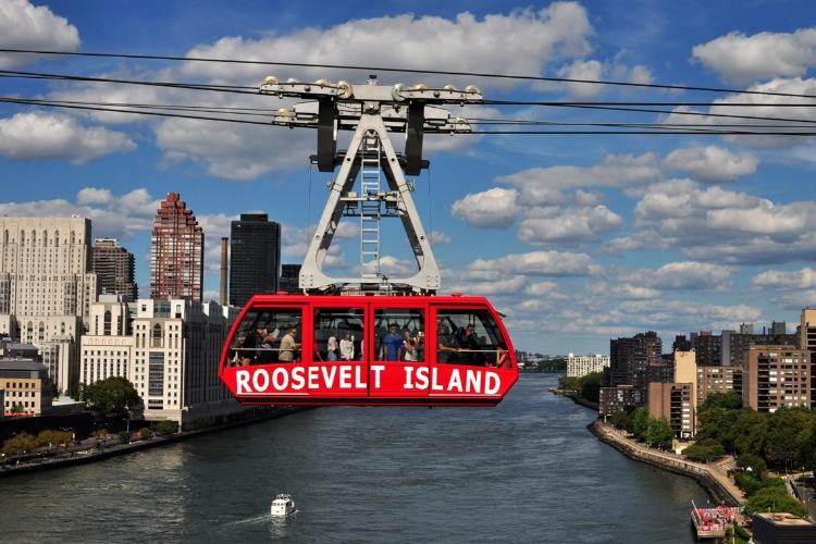 Roosevelt-Tram-1_HF.jpg