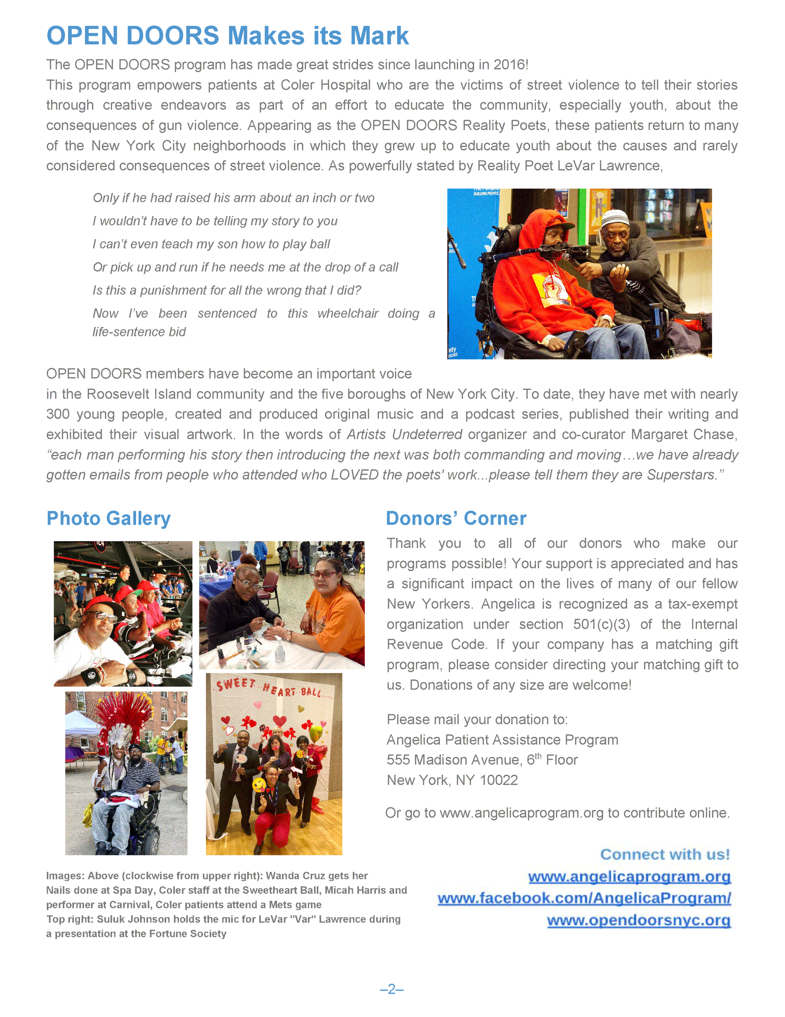 Angelica Newsletter Winter 2018_p2.png