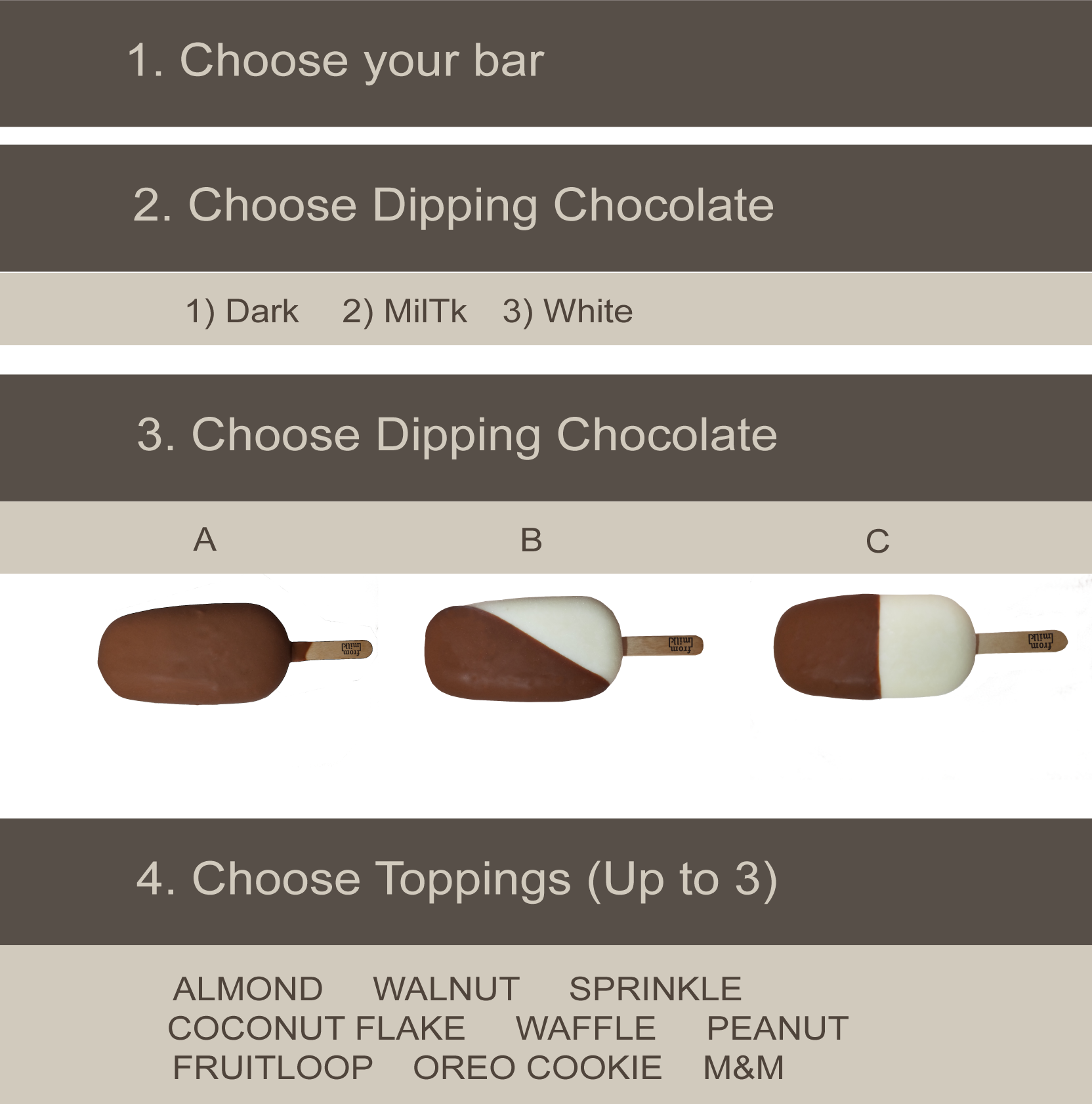 TOPPINGS_Dipping_shape.png