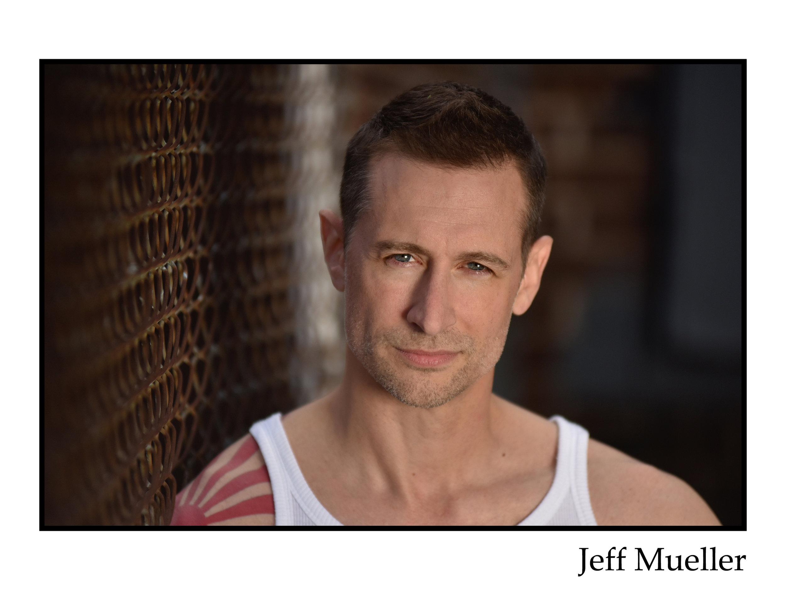 Jeffrey S Mueller - Headshot 3n.jpg