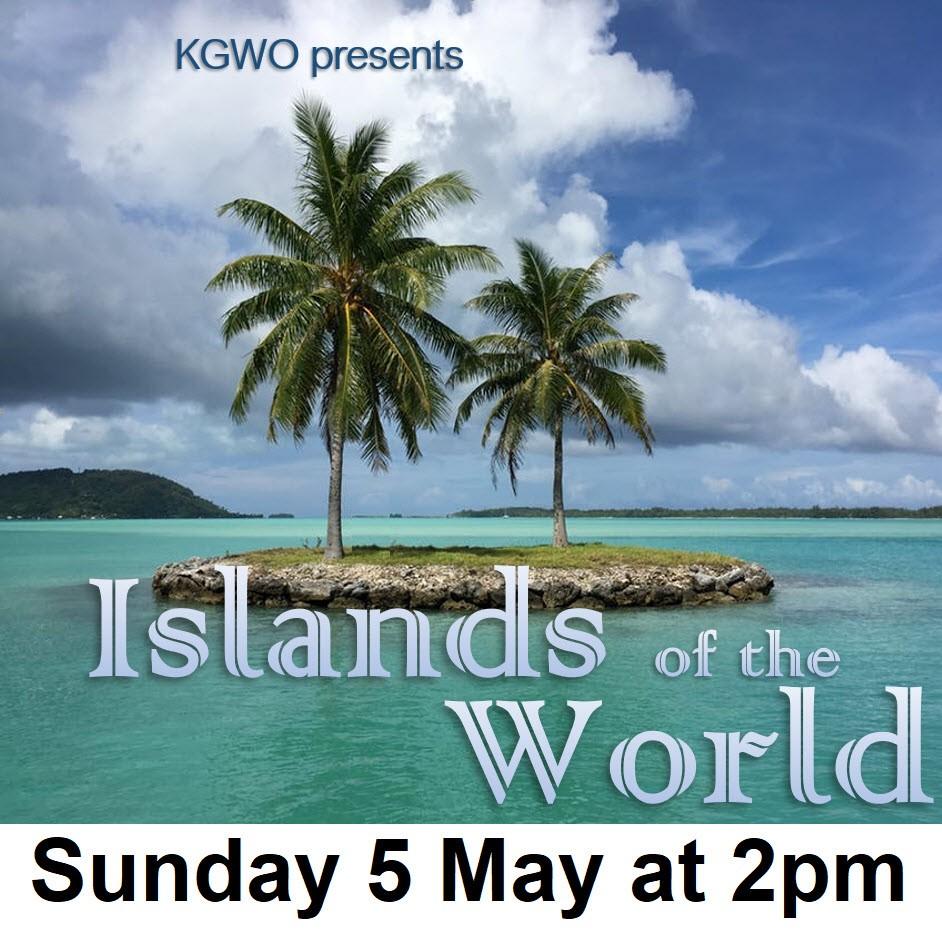 KGWO 5 May.jpg