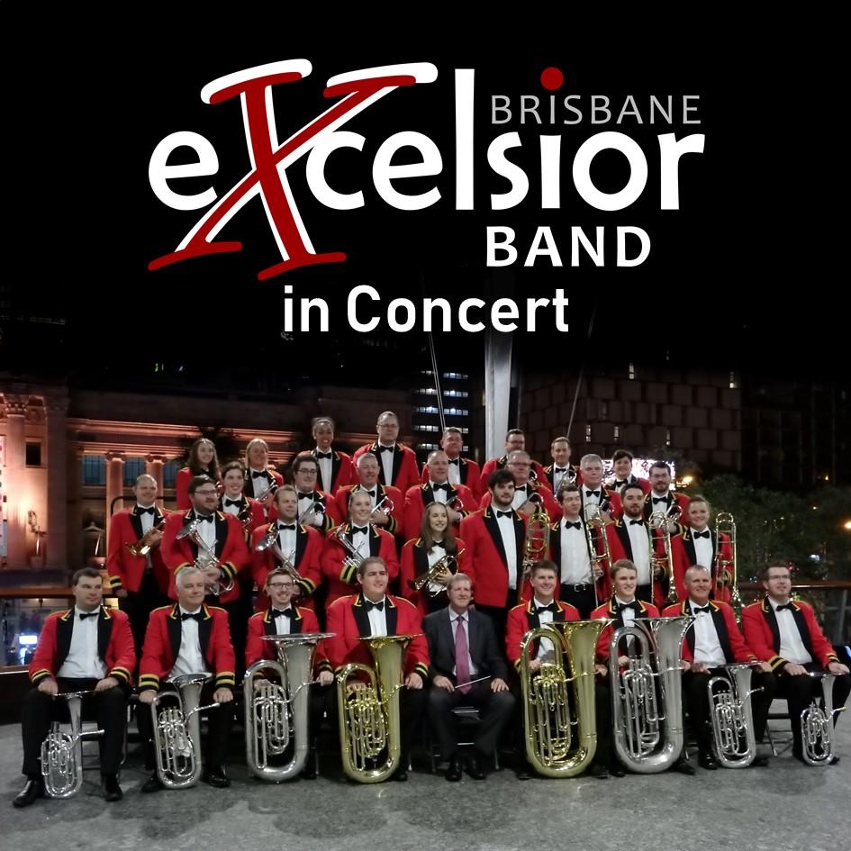 Brisbane Excelsior 030819.jpg