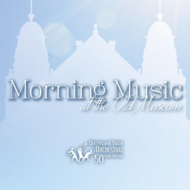 QYO Morning Music Square.jpg