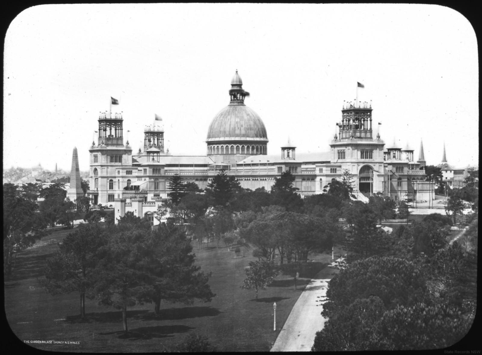 Garden Palace 4481.jpg