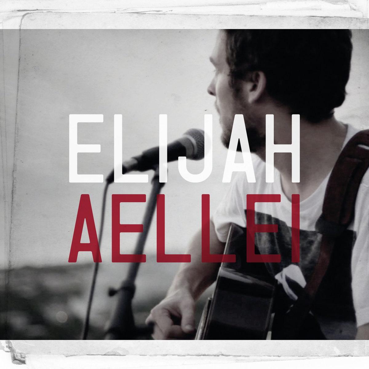 aellei_elijah cover.jpg