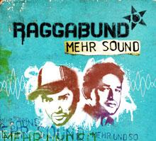Raggabund-Mehr-sound.jpg