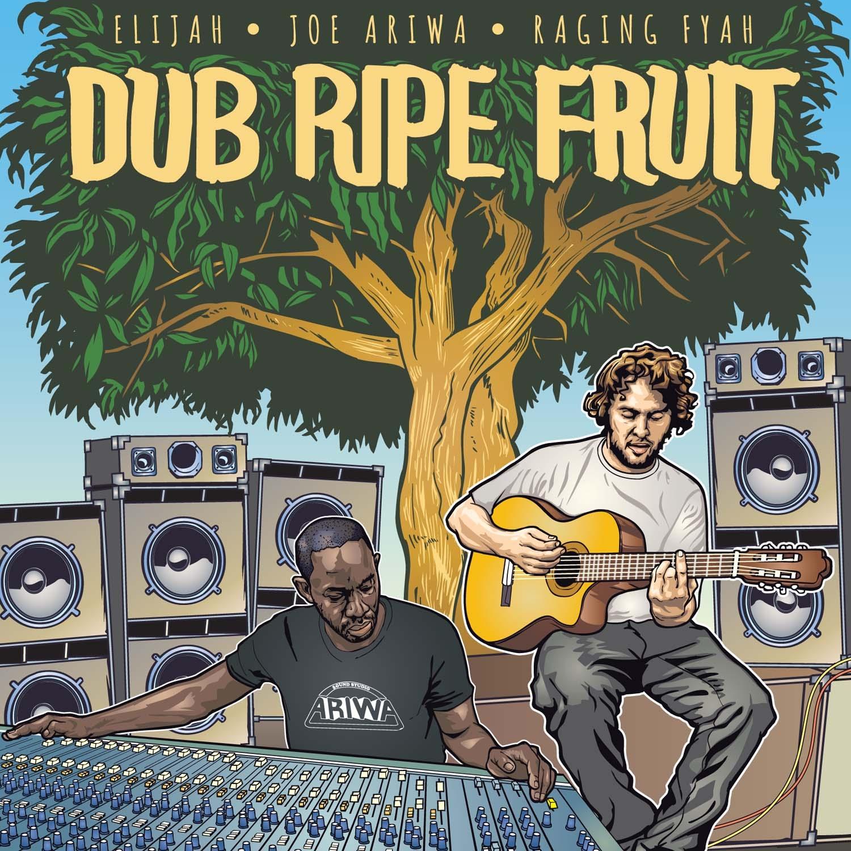 Elijah - dub ripe fruit FRONT 1500x1500.jpg