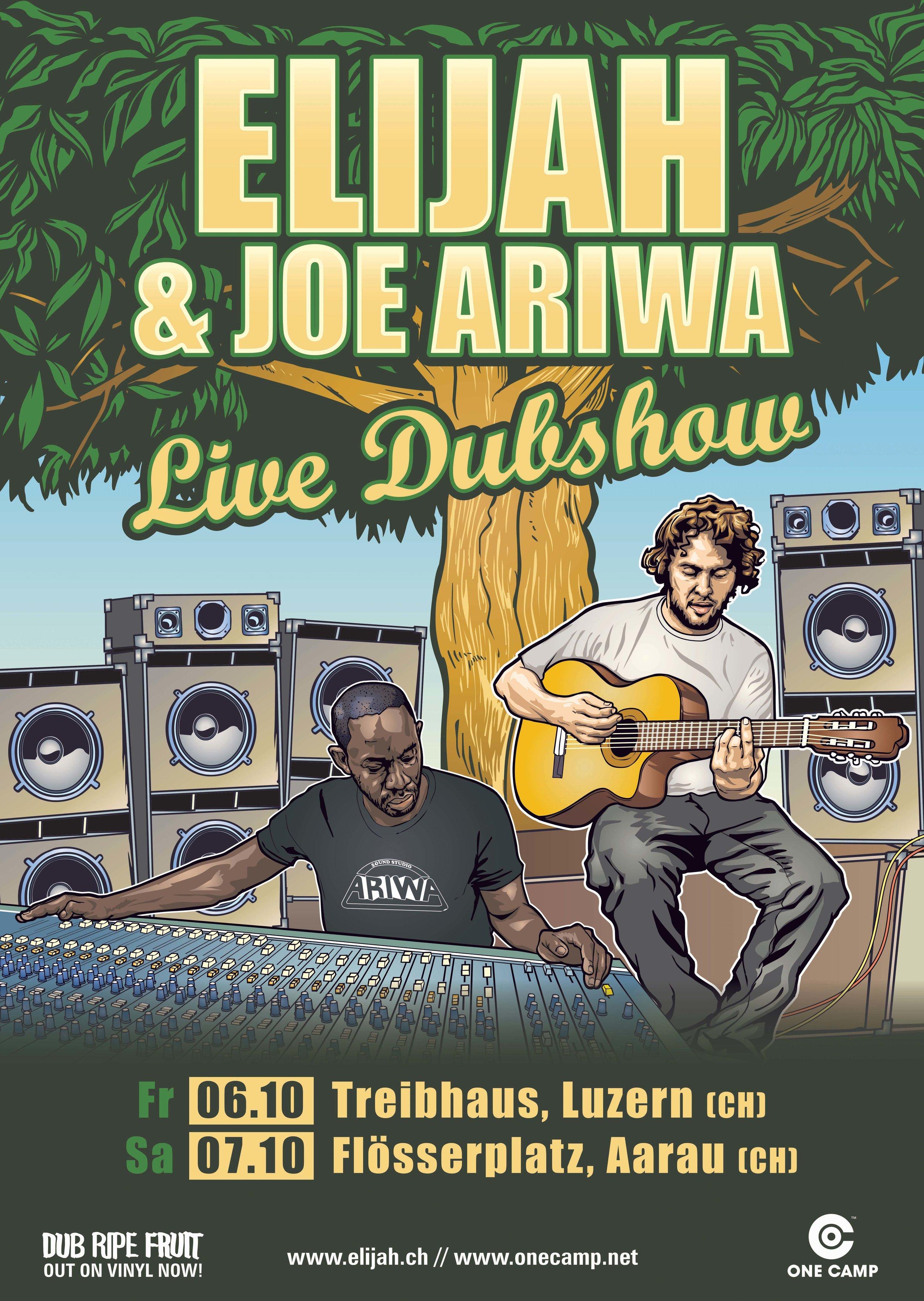 ELIJAH & JOE ARIWA Tour 2017.jpg