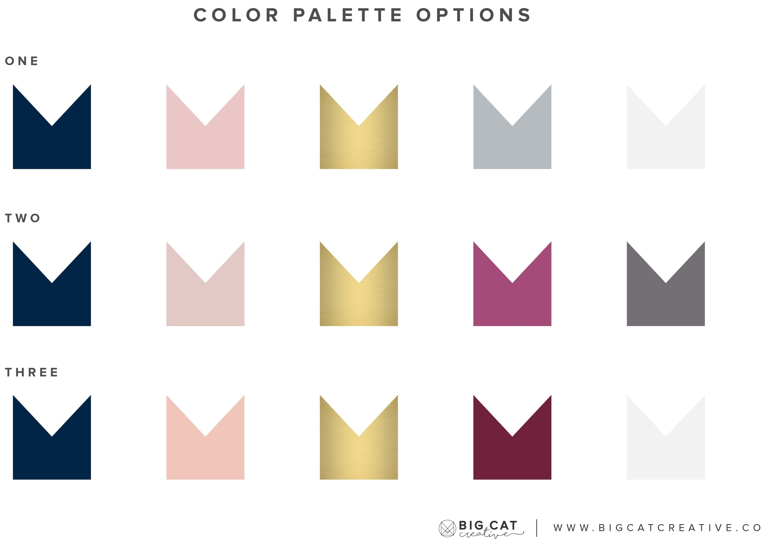 TCUP_Color+Palette-min.jpg