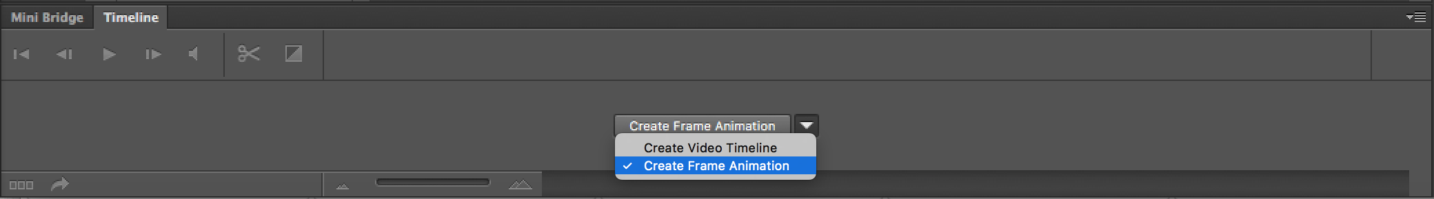howtocreateanimationsforinstagram5.png