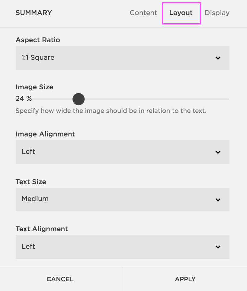 How to make a Blog Signature in Squarespace12.png