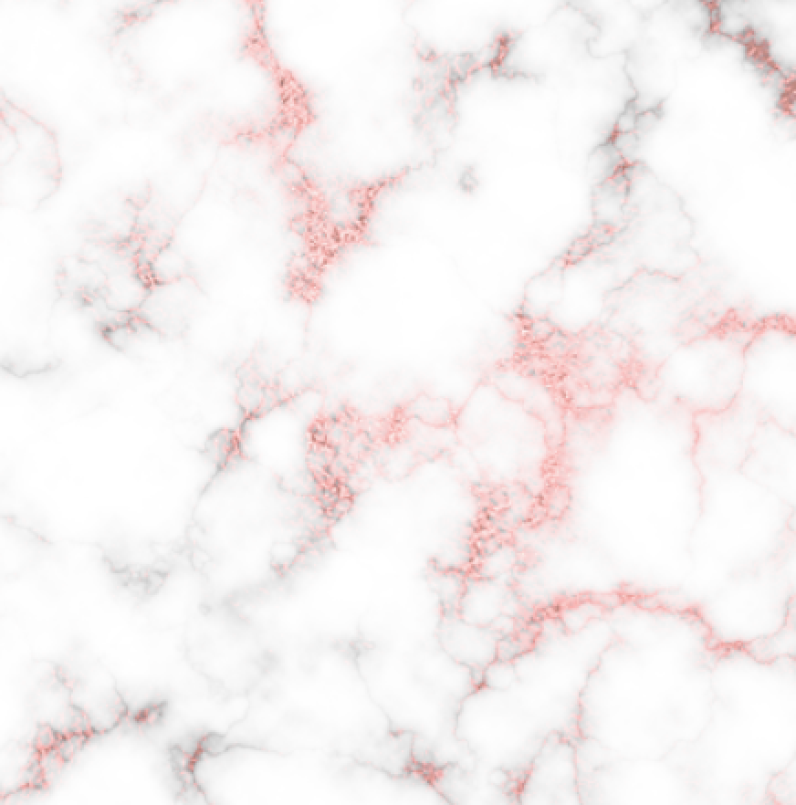 How to Make Marble Texture in Photoshop21.png