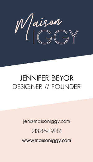 MaisonIggy_BusinessCards-02.png