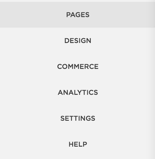 How to create a coming soon page in Squarespace10.png