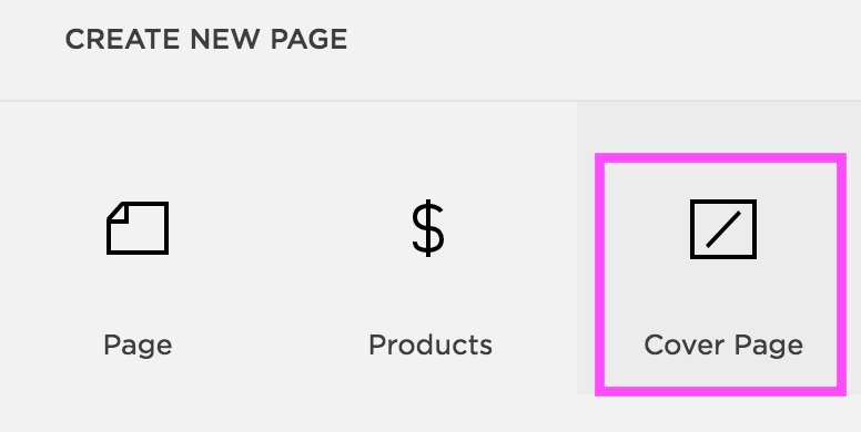 How to Optimize Squarespace Images