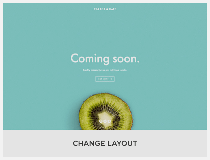 How-to-Optimize-Images-for-Squarespace1.jpg
