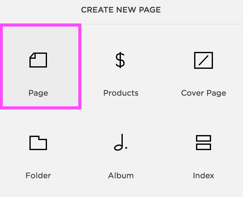 How to Create a Custom 404 Page in Squarespace3.png