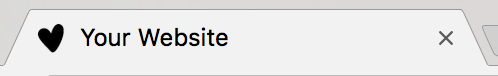 How-to-add-a-Browser-Icon-(FAVICON)-in-Squarespace5.png