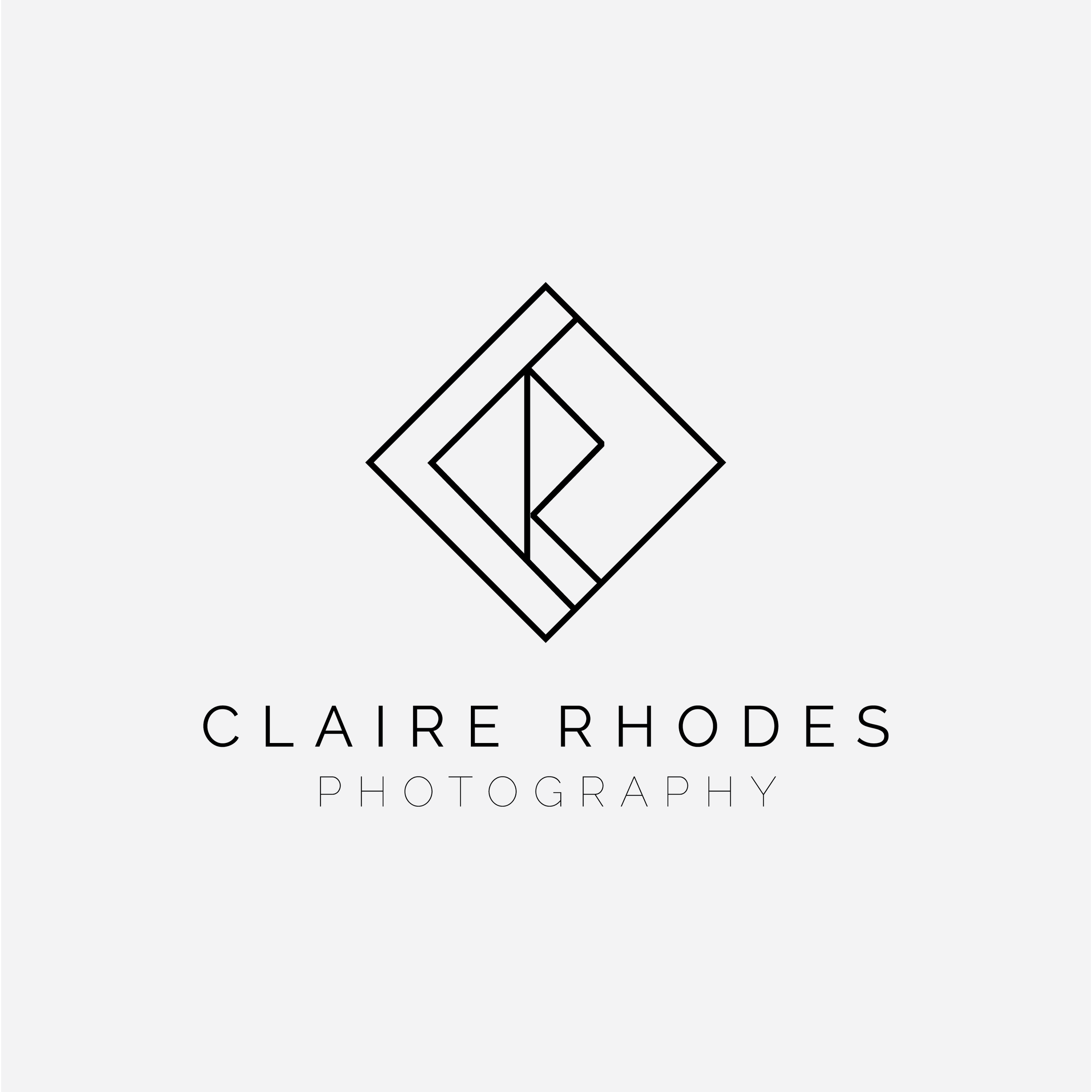 Brand and Showit Squarespace Website Design-04.png