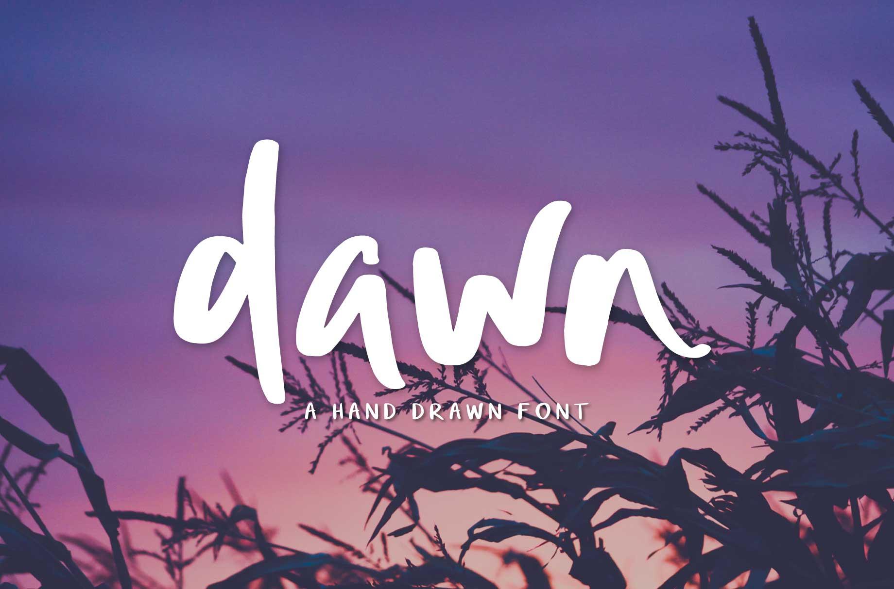 Dawn-Handwritten-Brush-Font-by-Big-Cat-Creative.jpg