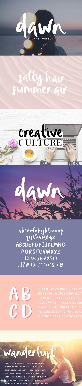 Dawn-Handwritten-Brush-Font-by-Big-Cat-Creative1.jpg