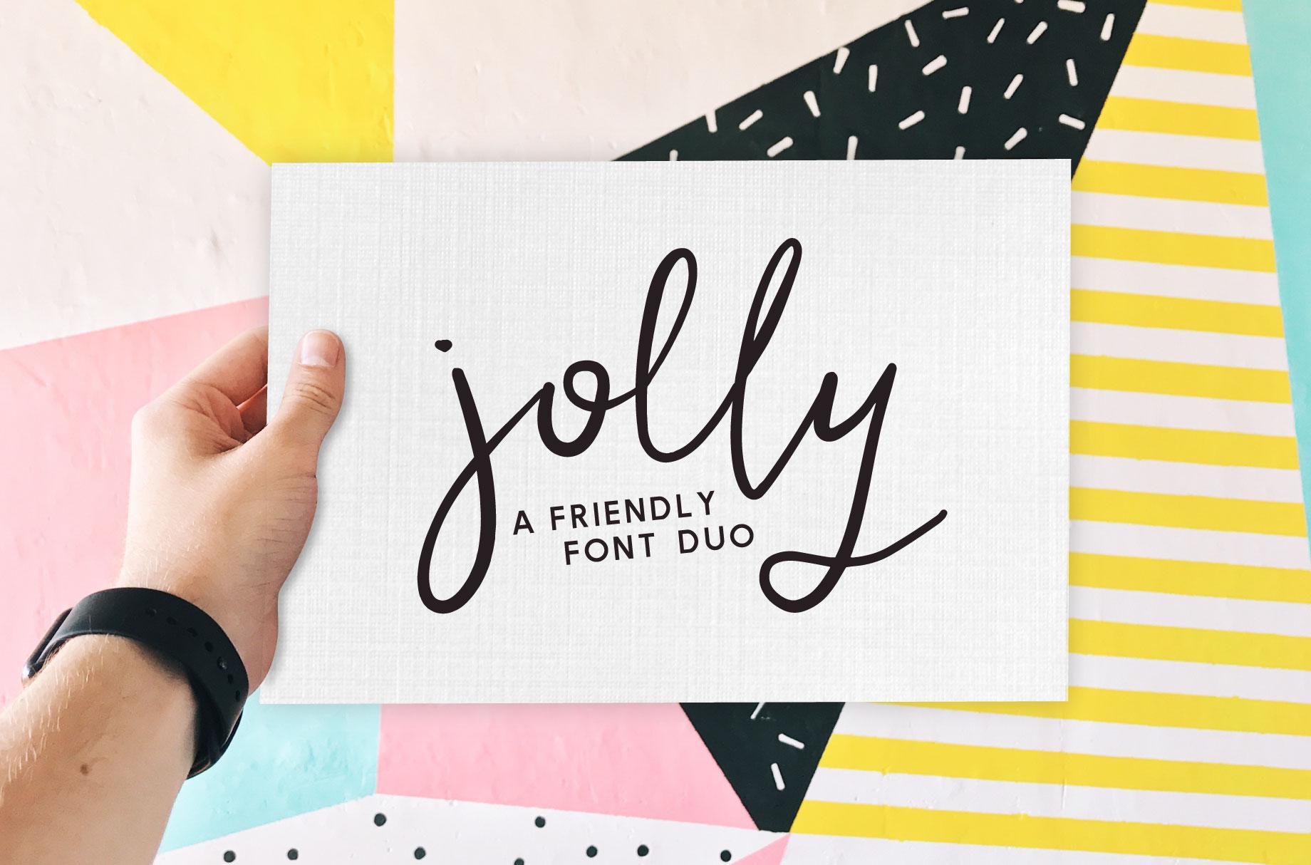 Jolly-Font-Duo-by-BigCatCreative.jpg