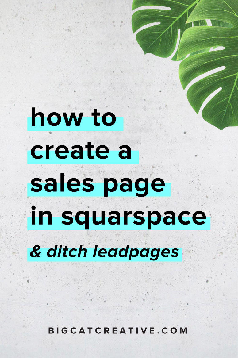 The Greatest Guide To Leadpages Video Background