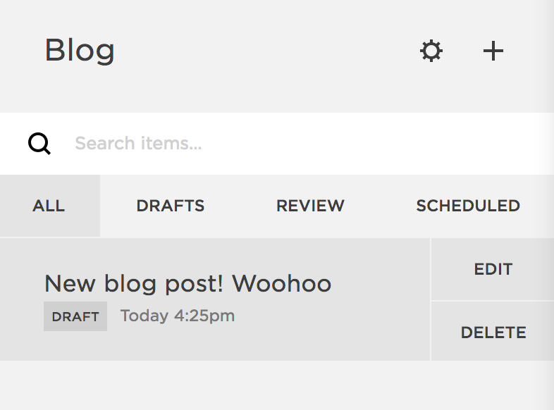 How to Start A Blog with Squarespace14.png