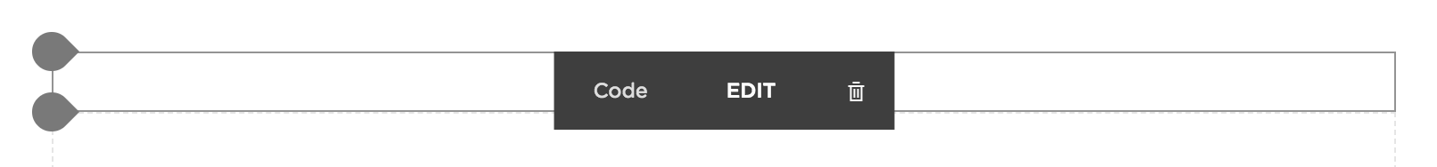 How to Add Jump-To Links in Squarespace