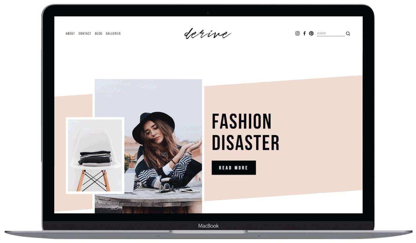 Squarespace-Website-Templates3.png