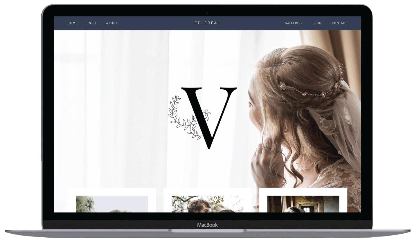 Squarespace-Website-Templates4.png