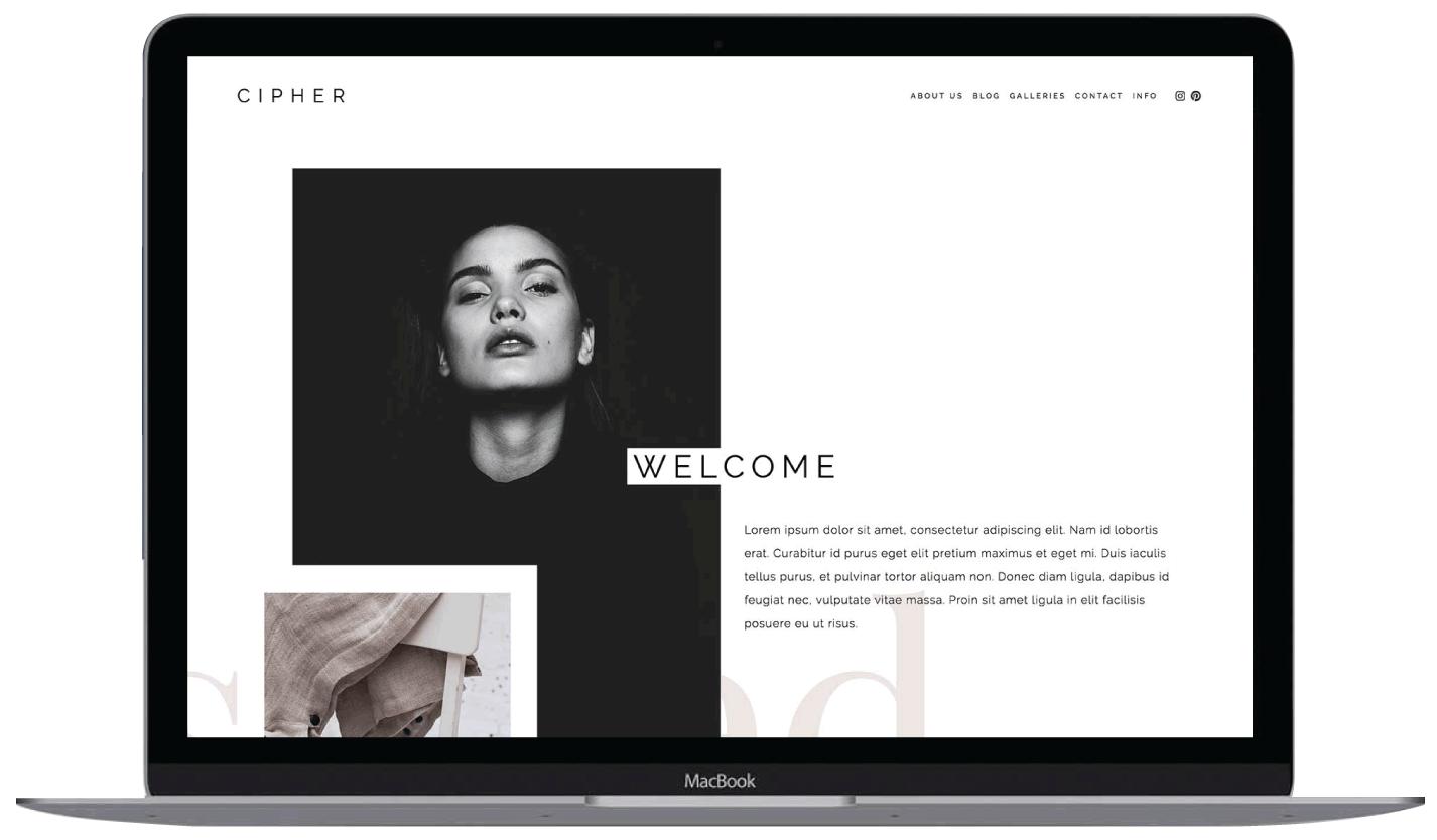 Squarespace-Website-Templates7.png