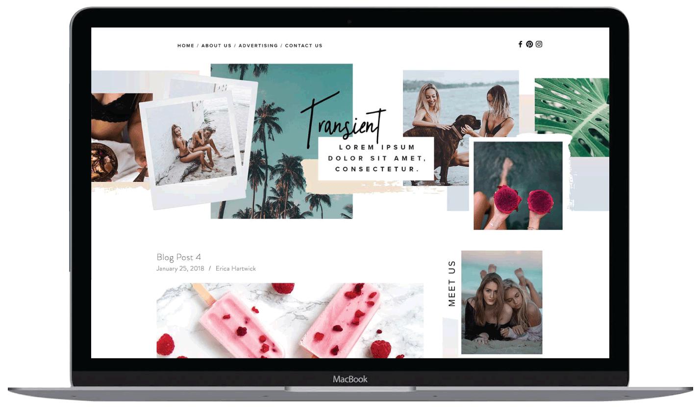 Squarespace-Website-Templates6.png