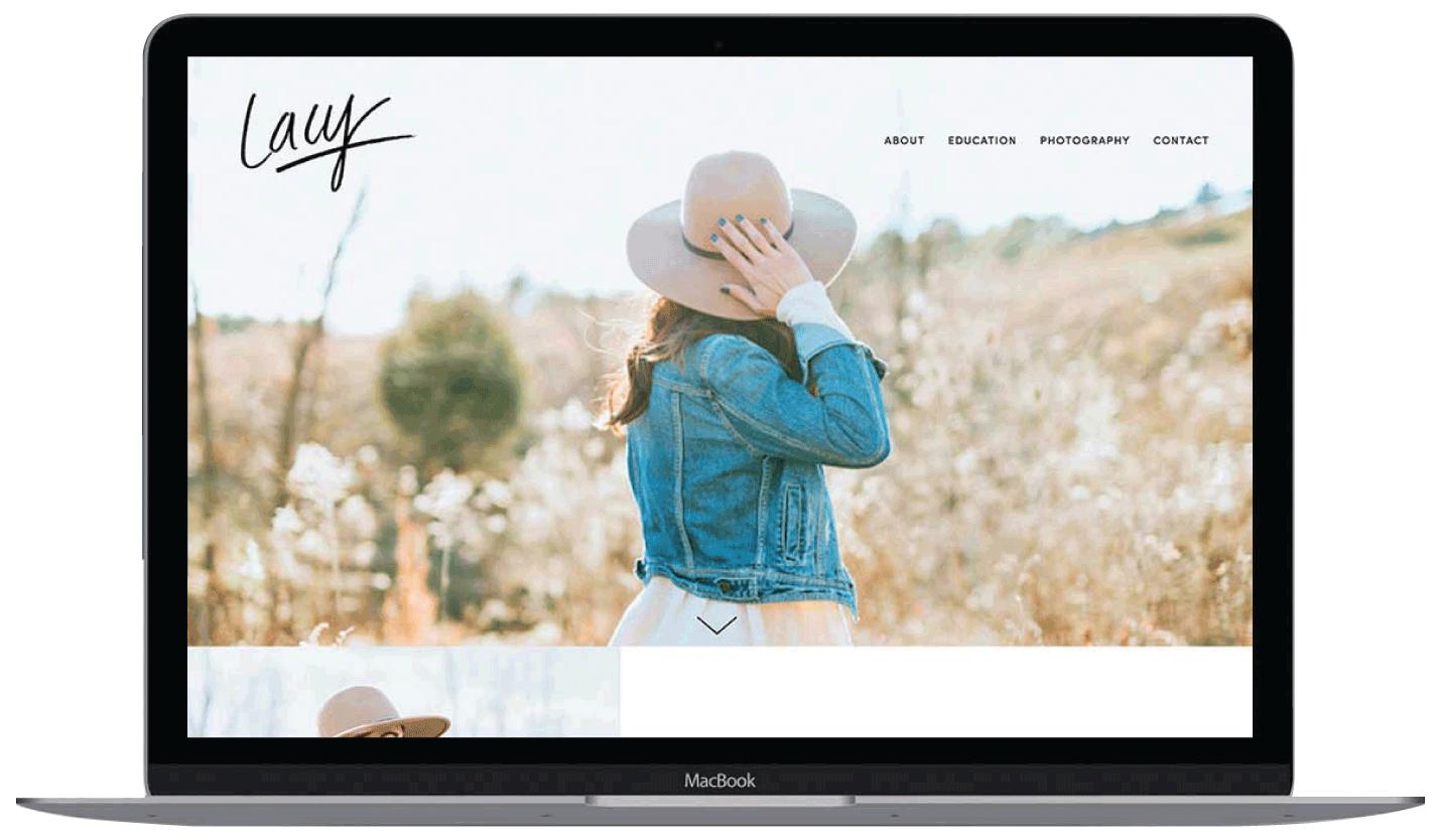 Squarespace-Website-Templates8.png