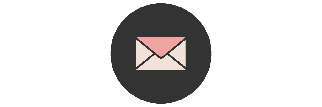 EmaiLSupport - Having a problem? We're available for template email support, and Squarespace has great email support too!