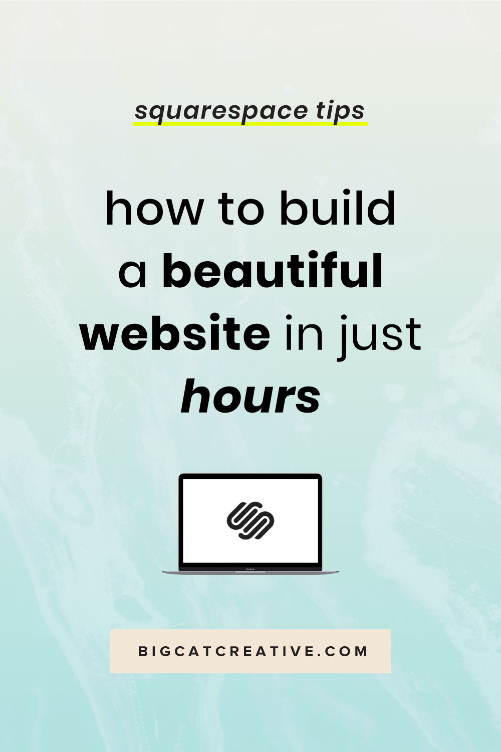 How-to-Build-a-Beautiful-Website-in-Hours.jpg