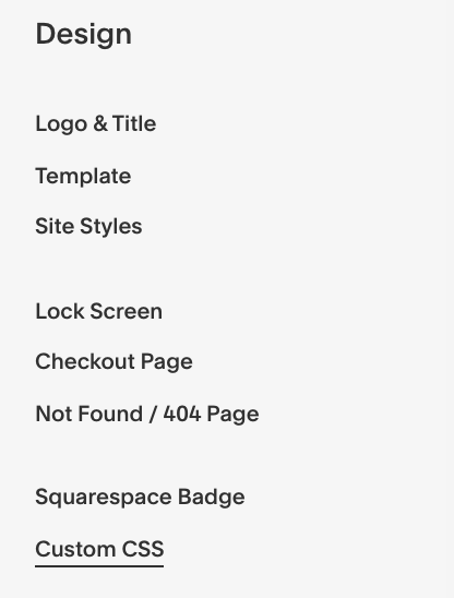 How to Customize Your Squarespace Contact Form copy + paste CSS code2.png
