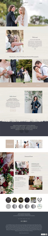 Big-Cat-Creative-Squarespace-Website-Template-Kits-Sophie-Showcase-3.jpg