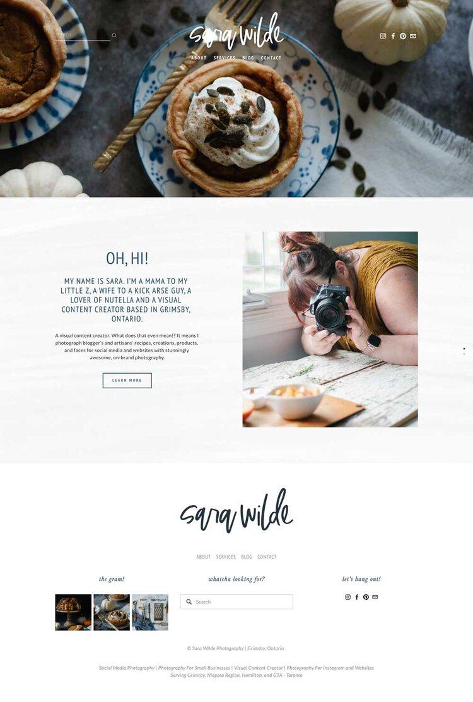 Big-Cat-Creative-Squarespace-Website-Template-Kits-Sophie-Showcase-5.jpg