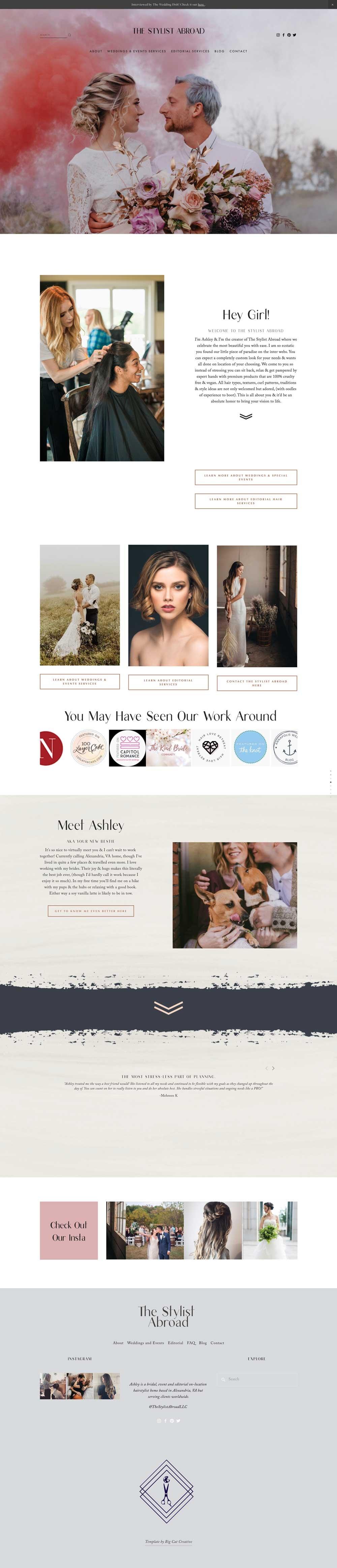 Big-Cat-Creative-Squarespace-Website-Template-Kits-Sophie-Showcase-4.jpg
