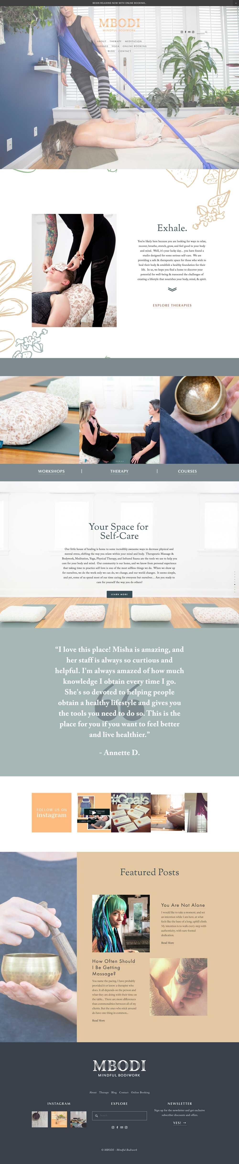Big-Cat-Creative-Squarespace-Website-Template-Kits-Sophie-Showcase-11.jpg