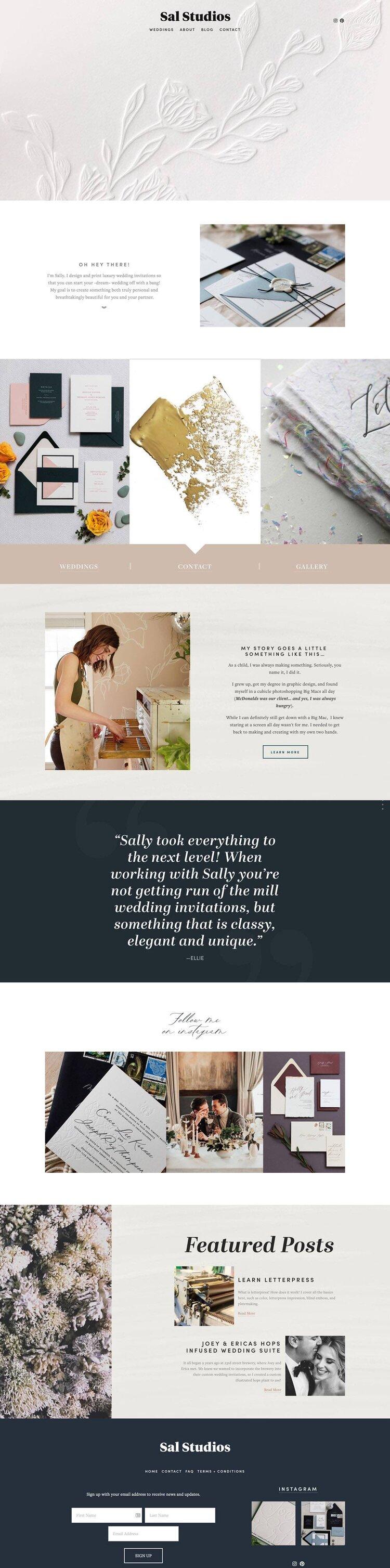 Big-Cat-Creative-Squarespace-Website-Template-Kits-Sophie-Showcase.jpg
