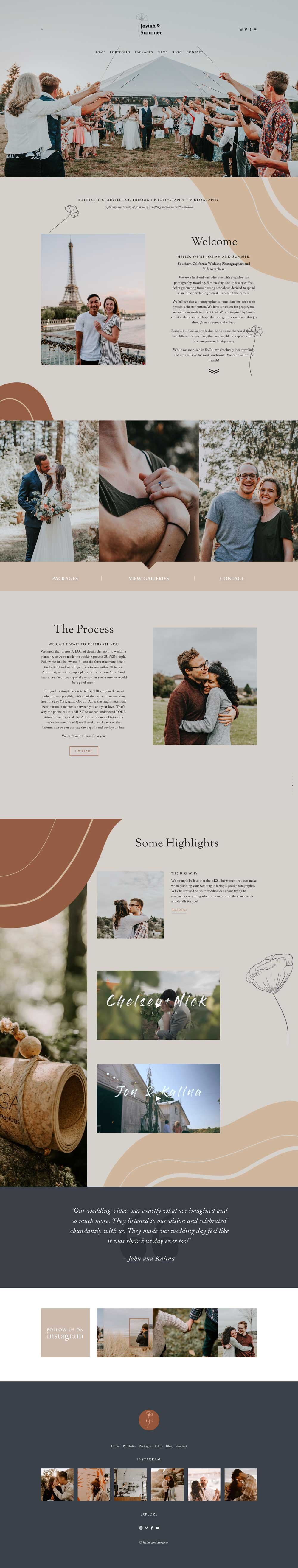 Big-Cat-Creative-Squarespace-Website-Template-Kits-Sophie-Showcase4.jpg