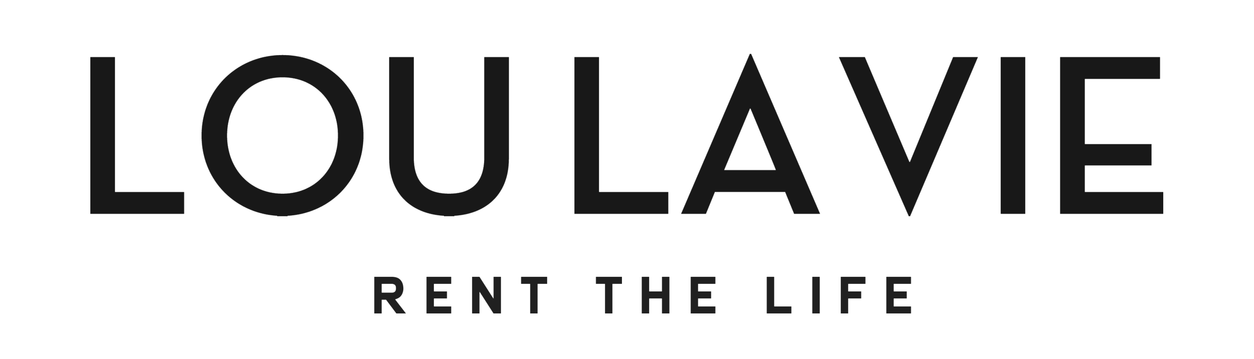 lou-la-vie-Logo-Text-rent-the-life.png