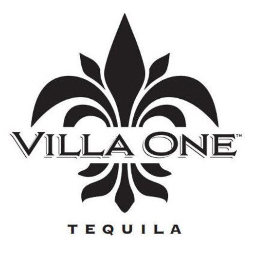 villa-one-tequila.jpg