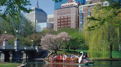 1_Boston__0004_01_SarahM1-5.jpg