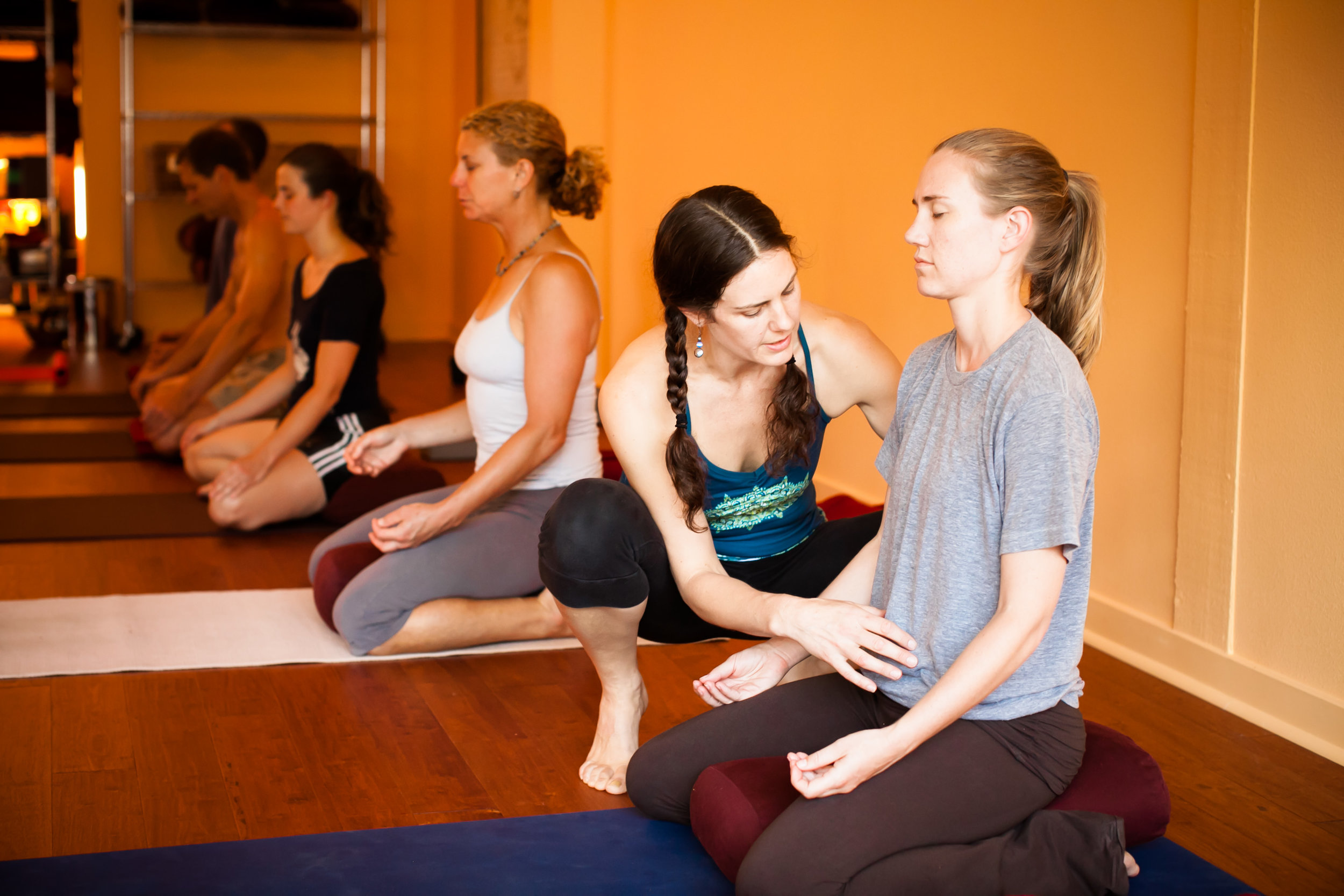 Kyer Wiltshire Mandala yoga class shoot-11.jpg