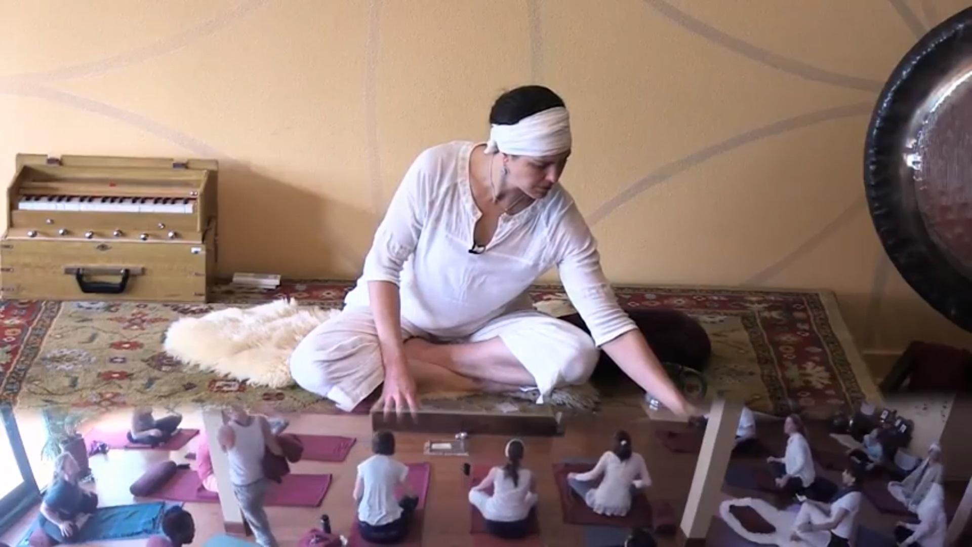 kriya for awakening vitality 3.jpg