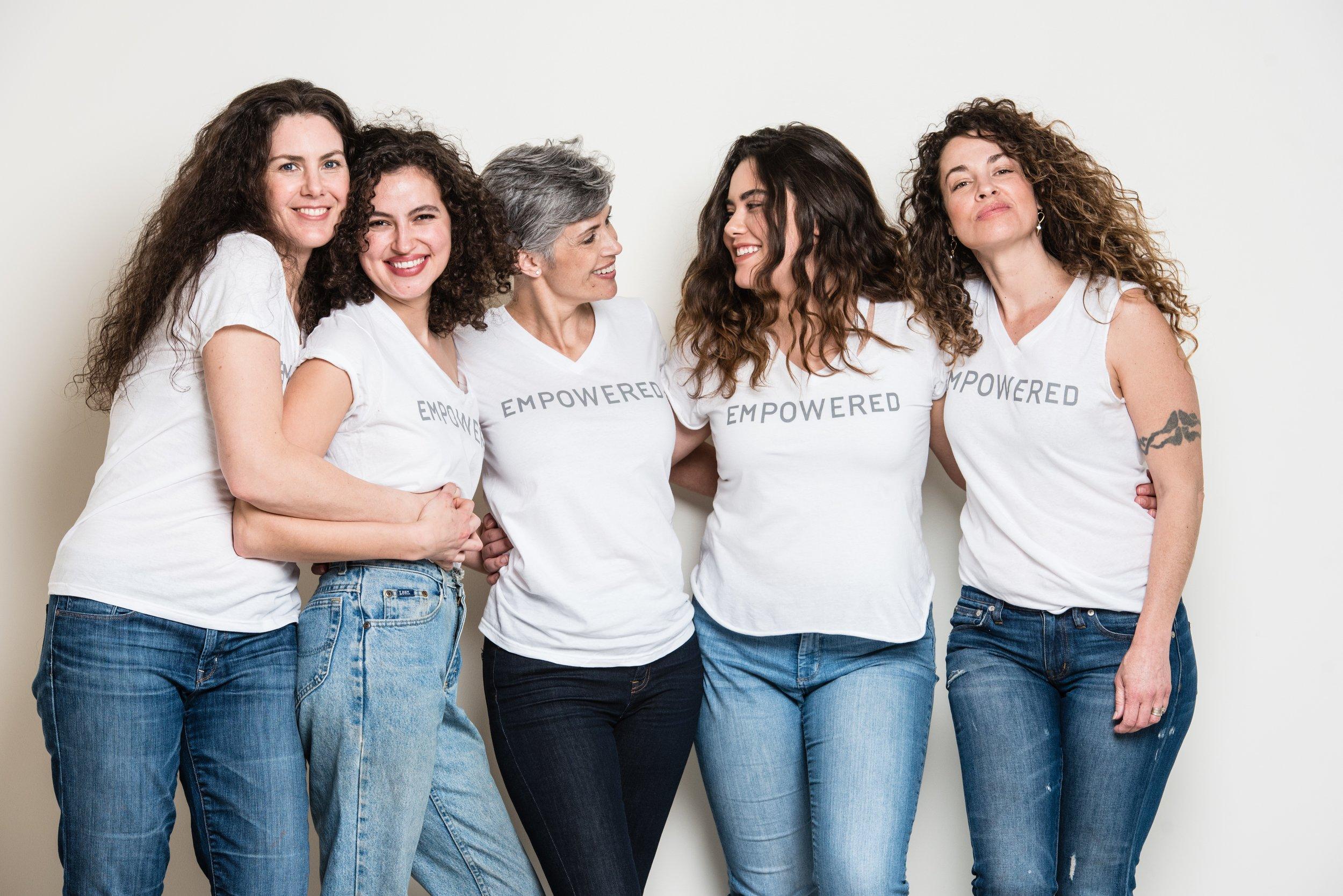 EmPowerEd Group Hug Signa Solana.jpg